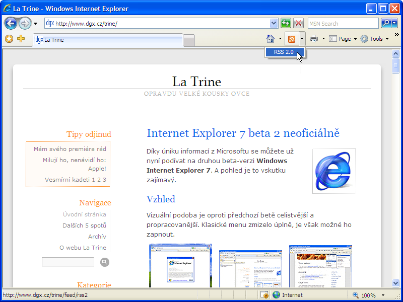 How To Enable TLS in Internet Explorer 11 - Accountants Community