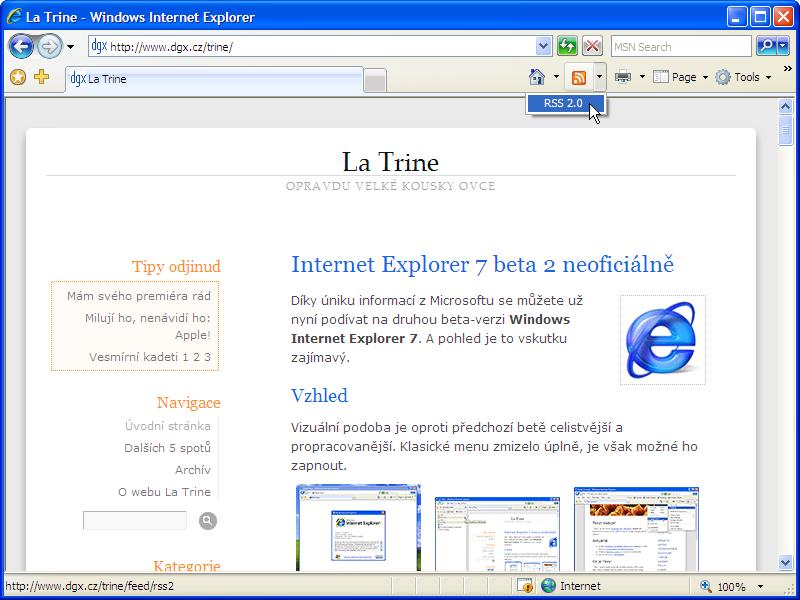 Internet Explorer 11 Free Download Latest Version for Windows 7 32/64-Bit Download MP3 Rocket 7.4.1 Free Full Version for Windows 7/10 UC Browser Offline Installer Free Download for Windows 7/10