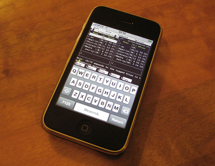 codecanyon seznamka app